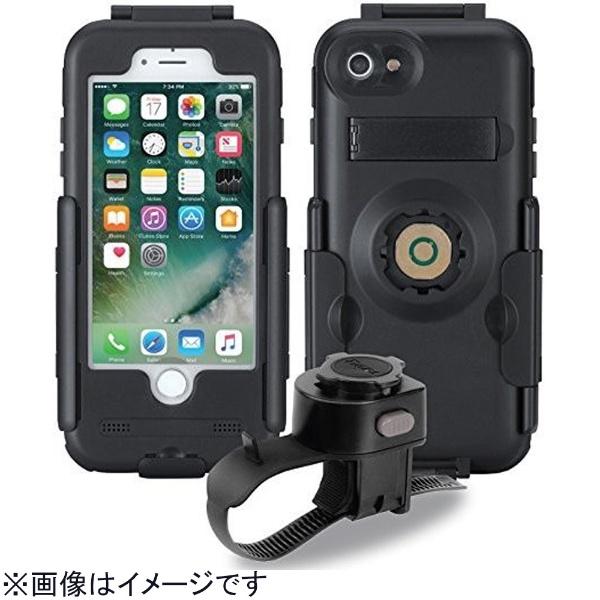 92798ee70d 自転車 バイク スマホホルダー BikeConsole iPhone6S/6用 IPH-2064