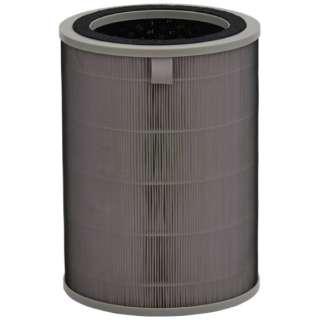 カドー空気清浄機用フィルター FL-C320 FL-C320