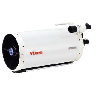 天体望遠鏡用鏡筒VMC260L(WT) 鏡筒