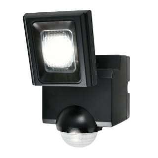 屋外用LEDセンサーライト 乾電池式 1灯 ESL-N111DC [白色 /乾電池式]