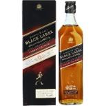 ジョニーウォーカー ブラック 12年 シェリーエディション 700ml【ウイスキー】