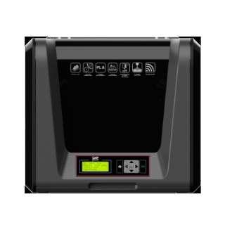 3FJPWXJP00K 3Dプリンター ダヴィンチ Jr. WiFi Pro