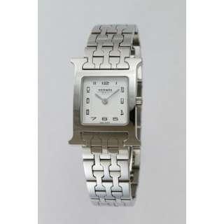 designer fashion fbc35 87a8c エルメス HERMES レディース腕時計 通販 | ビックカメラ.com