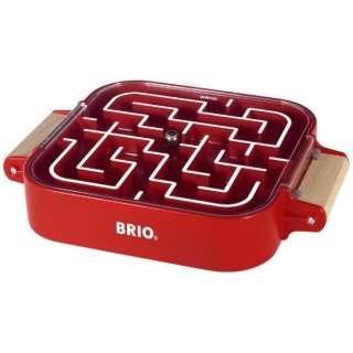 BRIO 34100 ポータブルラビリンス