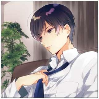 今宵の月、キミと二人で 碧山郁人 【CD】