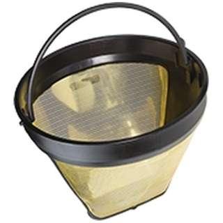 ICMI011J用チタンコートフィルター ICMI011J-TF