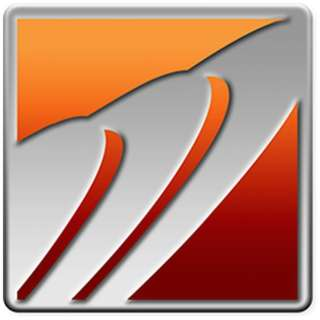 Strata Design 3D CX 8.2J for Mac OS X [Mac用]