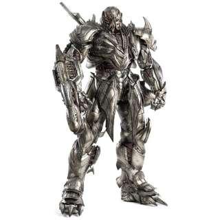 塗装済み可動フィギュア Transformers:The Last Knight(トランスフォーマー/最後の騎士王) MEGATRON(メガトロン) 【発売日以降のお届け】
