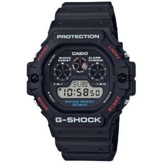 G-SHOCK(G-ショック) 「G-STEEL(Gスチール) 」 DW-5900-1JF