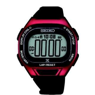 【ソーラー時計】プロスペックス(PROSPEX)Super Runners SBEF047 [正規品]