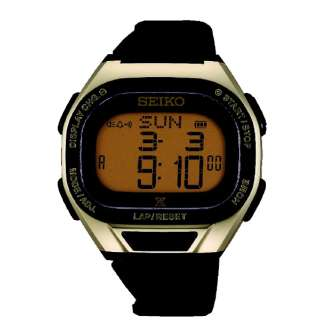 dfaaf794c0 数量限定1000本【ソーラー時計】プロスペックス(PROSPEX)Super. セイコー SEIKO