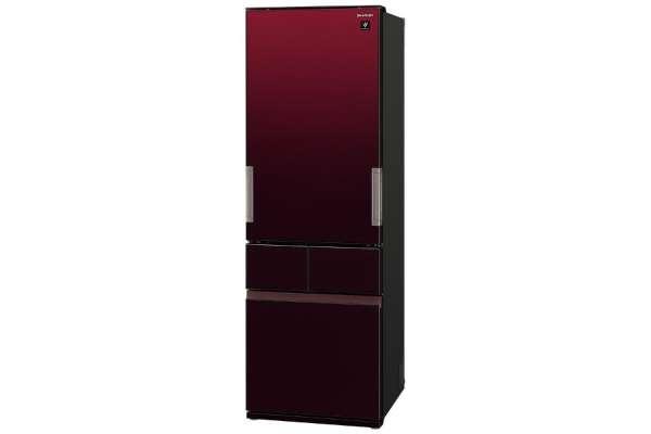 冷蔵庫 両開き
