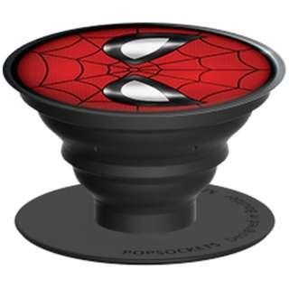 PopSockets MARVEL Spiderman Icon