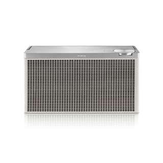 ブルートゥース スピーカー Touring M 875419016344JP White [Bluetooth対応]