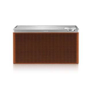 ブルートゥース スピーカー Touring M 875419016375JP Cognac [Bluetooth対応]