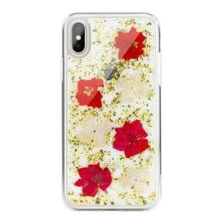 iPhoneXS対応 Flash201 SEI9SCSTPFHFR Florid8