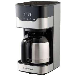 7653JP コーヒーメーカー グランドリップ