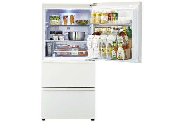 冷蔵庫 右開き・左開き