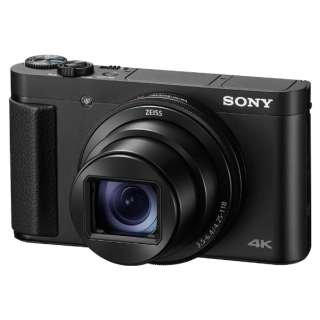 DSC-HX99 コンパクトデジタルカメラ Cyber-shot(サイバーショット)