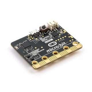 micro:bit(マイクロビット)