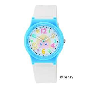 Disney ツムツム 腕時計 エルサ HW00-014