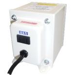 MTU-1100 変圧器