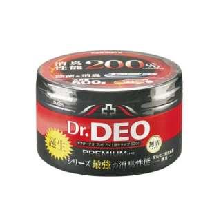 D225 ドクターデオプレミアム 置きタイプ 500 無香