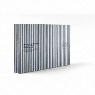 ベルリン・フィルハーモニー管弦楽団/ ベートーヴェン:ピアノ協奏曲(全曲) 【CD】