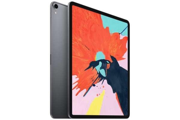 Apple「iPad Pro 12.9インチ」MTFL2J/A