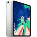 iPad Pro 11インチ Liquid Retinaディスプレイ Wi-Fiモデル 1TB - シルバー MTXW2J/A 2018年モデル [1TB]
