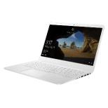 L406SA-S43060W ノートパソコン ホワイト [14.0型 /intel Celeron /eMMC:64GB /メモリ:4GB /2018年11月モデル]