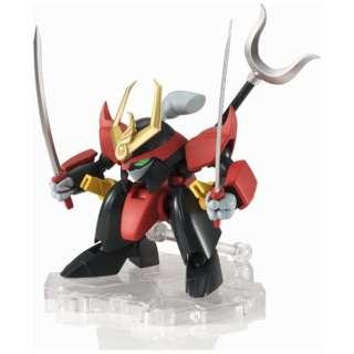ネクスエッジスタイル [MASHIN UNIT] 魔神英雄伝ワタル 戦神丸