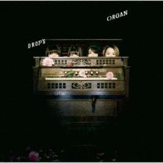 Drop's/ オルガン 【CD】