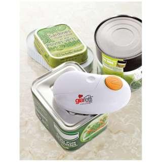 自動缶オープナー GR86R