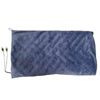 電気 毛布 Usb