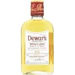 デュワーズ ホワイトラベル ミニボトル 200ml【ウイスキー】