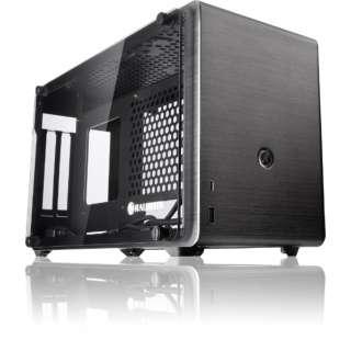 PCケース RAIJINTEK OPHION 0R20B00097
