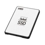 D120GAA-N500 内蔵SSD KLEVV NEO N500 [2.5インチ /120GB] 【バルク品】