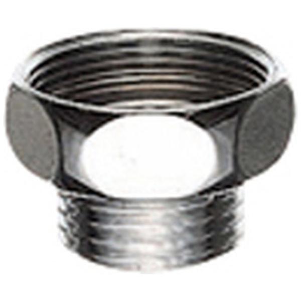 三栄水栓 バスルーム用シャワーアダプター PT25-6