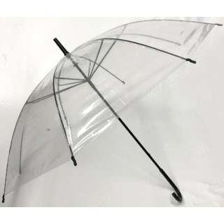 ビニール長傘 BC119001 [雨傘 /50cm]