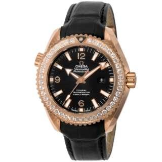 official photos 02100 74b6e オメガ OMEGA 海外ブランドメンズ腕時計 「オメガ」の検索結果 ...