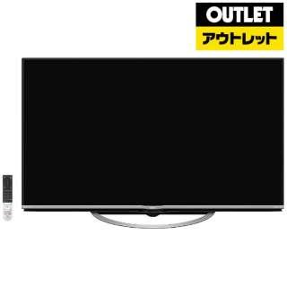 【アウトレット品】 液晶テレビ[60V型 /4K対応] AQUOS(アクオス) LC-60US5 【生産完了品】