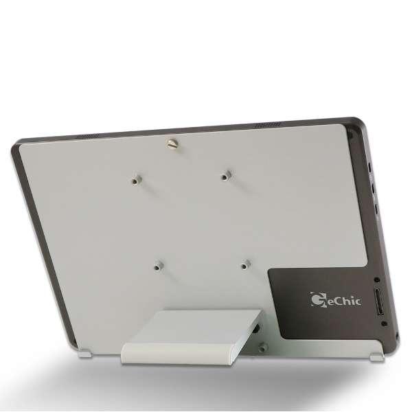 On-Lap1102シリーズ用 マルチマウントキット Multi-mount kit for 1102 Multimountkitfor1102