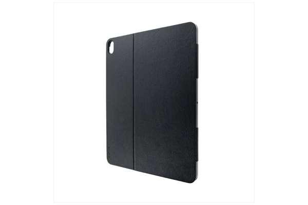 iPadケースのおすすめ20選 MSソリューションズ 「PRIME STAND」 LP-IPPLSTBK