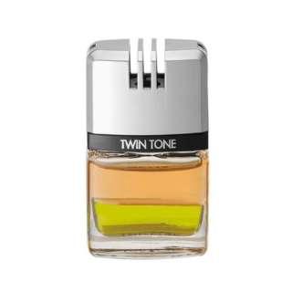 HT426 芳香剤 ツイントーンACタイプ シトラススカッシュの香り 10ml