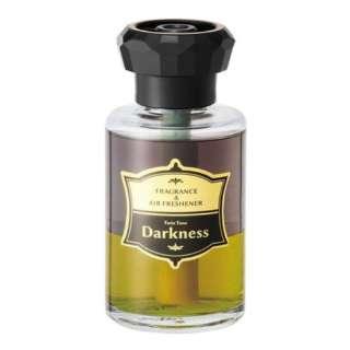 HT430 芳香剤 ツイントーン ダークネス シトラススカッシュ系 160ml