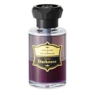 HT431 芳香剤 ツイントーン ダークネス ホワイトムスク系 160ml