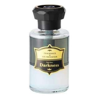 HT432 芳香剤 ツイントーン ダークネス シャワー系 160ml