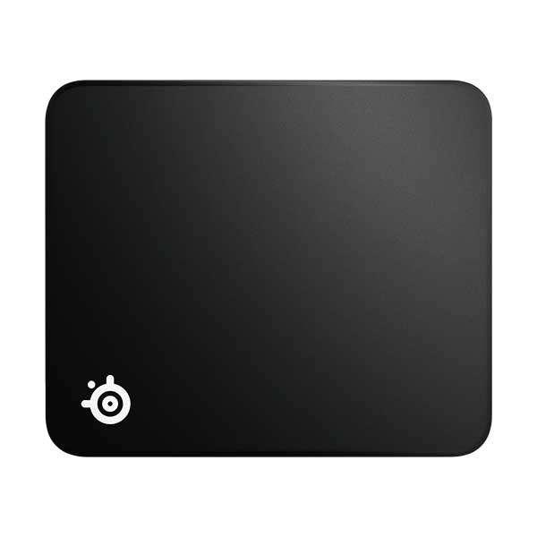 Qck-Edge-Medium-63822 ゲーミングマウスパッド Qck Edge