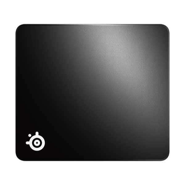 Qck-Edge-Large-63823 ゲーミングマウスパッド Qck Edge